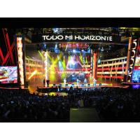 Cheap Full Color Indoor Led Screens wholesale