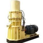 Cheap New design wood pellet mill machine SKJ450 wholesale