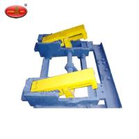 Cheap High Quality And Hot Selling Railway Equipment Electric Car Stop wholesale