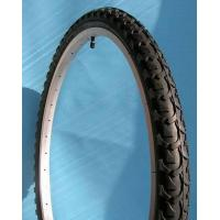 China Road Bicycle Tires Tyres on sale