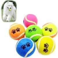 Cheap Pet Tennis Ball wholesale