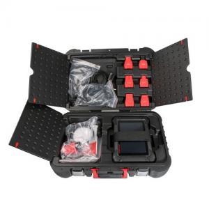 Cheap EUCLEIA TabScan S8 Automotive Intelligent Dual-mode Diagnostic System Free Update Online wholesale