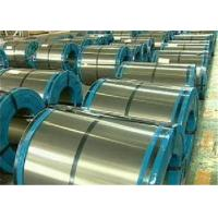 low profits for established steel makers strong Us steel swung to a profit in the first quarter on the back of improved results across all three of its reportable segments the company saw higher average realized prices across its segments in .