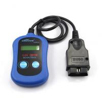 Cheap KONNWEI KW812 VAG305 Car Code Reader Car Diagnostic Code Scanner Car Diagnostic Tool Auto Scan Tool wholesale