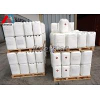 Cheap Sulfometuron - Methyl 10% SC Sulfonylurea Systemic Herbicide Products Non Cultivated wholesale