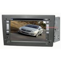 Cheap Opel Vectra car gps navigation system wholesale