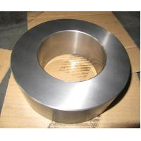 Cheap Intermediate Stand Rolled Steel Rings Anti - Corrosion Tungsten Carbide ISO Certification wholesale