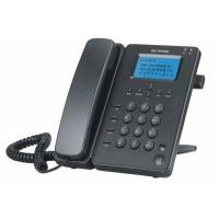 Cheap VoIP SIP Telephone wholesale