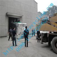 Cheap Cracking fuel diesel oil recycling distillation wholesale