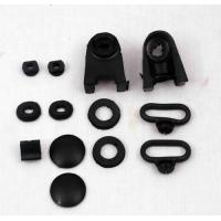 Cheap ATC Honda WAVE 125 Parts Motorcycle Sprocket For Scooters / WAVE125 Spare Parts wholesale