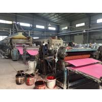 Quanzhou Yushine Shoe Materials Co.,ltd