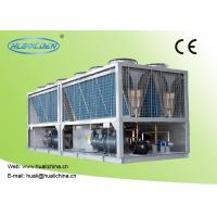 Cheap Residential Air Cooled Water Chiller wholesale