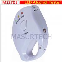 Cheap LED Breath Alcohol Tester MS2701 wholesale