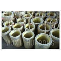 Cheap Custom Made Continuous  casting CCM Machine Parts Large Hard 200kg Coils wholesale