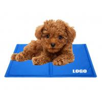 Cheap Pet cool mat for promotion , pet ice mat, TOM104689 wholesale