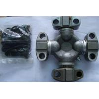 Cheap Universal Joint (5-7105X) wholesale