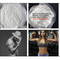 Buy cheap 99% HormonePowder Methandrostenolone , Methandienone Dianabol Anabolic Steroids from wholesalers