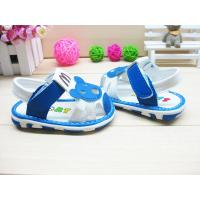 Kids high quality 0 1 year old baby shoes boy s girl s