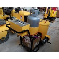 Cheap Asphalt crack filling machine from Shandong China Coal Group wholesale