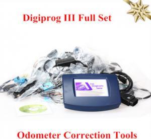 Cheap Digiprog 3 V4.88 Odometer Programmer Professional Digiprog III Mileage Adjust Tool wholesale