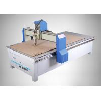 Buy cheap Large Screen LCD Display Industrial Cnc Router With 2000*3000mm Working Table from wholesalers