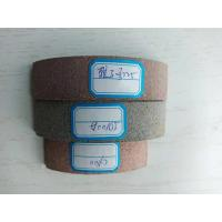 Cheap Non Asbestos Material Friction Brake  Linings Low Metallic Optional Color wholesale
