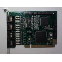 TE410P Quad E1/T1 Card ISDN PRI Asterisk Card PCI 3.3 Slot