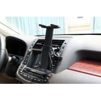 Flexible Tablet Car Air Vent Mount Holder for Samsung Galaxy Tab 4 7.0 8.0 10.1