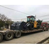 Buy cheap XCMG R760 760hp Multifunctional Cold Recycling Asphalt Road Paving Machinery from wholesalers