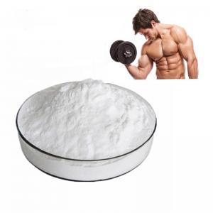 Cheap Powdery Selective Androgen Receptor Modulators CAS 50-41-9 wholesale