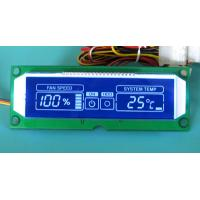 Buy cheap Computer Fan Controller from wholesalers