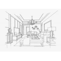 Cheap luxury interior designers london Server Hosting 2 X 480 SSD With Ddos Protecrion wholesale
