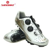 Cheap Non Slip Carbon Sole MTB Shoes Complete Size Choice With Unmatched Durability wholesale