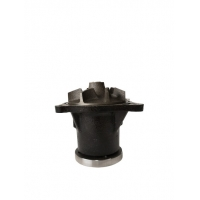 Cheap 318D C4.2 315D 325D 320C Excavator 1786633 GP Water Pump wholesale