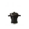 Buy cheap 318D C4.2 315D 325D 320C Excavator 1786633 GP Water Pump from wholesalers