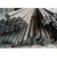 Cheap SS 410 1Cr13 Hot Rolled Stainless Steel Rod Cold Drawn Stainless Steel Round Bar wholesale