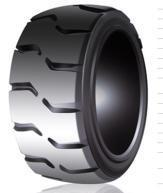 Cheap IndustrialSolidTyre, Forklift Tyre wholesale