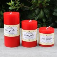 China Scented Candles Wholesale on sale