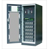 Cheap LCD Display Modular Online UPS High Performance For Office Computer wholesale