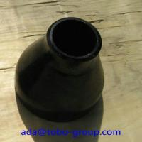 Cheap ASTM A815 Carbon Steel Concentric Reducer ASTM A234 WP12 For Weld wholesale
