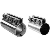 Buy cheap FCL Flexible Coupling from wholesalers
