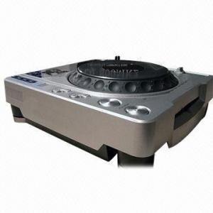 Cheap Refurbished Pioneer CDJ Mk2 DJ Equipment, Controller, Denon DJ, Turntable, Gemini CDJ 400 200 wholesale