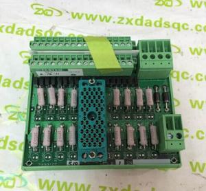 Cheap TRICONEX  9771-210  hot sale! wholesale