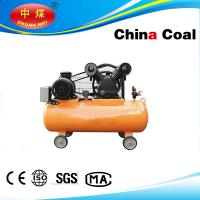 Cheap Reciprocating Belt-Driven brand Piston Air Compressor wholesale