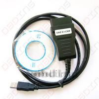 China super Vag K+CAN Vcds Vag-com Vag K+CAN  obd cable on sale