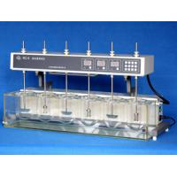 Cheap Dissolution Tester Dissolution Instrument For Pharmaceutical Product Tablet Capsule wholesale