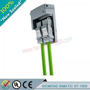 Cheap SIEMENS SIMATIC S7-1500 6ES7592-3AA00-0AA0 / 6ES75923AA000AA0 wholesale