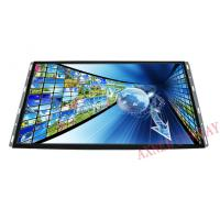 Cheap Open Frame  LCD Monitor ,21''IPS Full HD Touch Display DVI wholesale