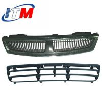 Buy cheap Certificated Plastic Injection Mold For Auto Engine Parts Air Inlet Filter from wholesalers