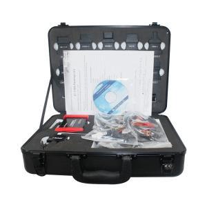 Cheap Bluetooth Car Brain C168 Universal Diagnostic Scanner For Landrover / Citroen wholesale